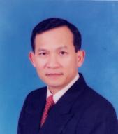Nguyễn Sĩ Bình